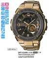 Casio GST-210GD-1AER