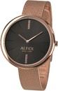 Alfex 5748/674