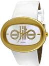 Elite E50672G 008