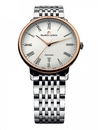 Maurice Lacroix LC6067-PS102-110-1