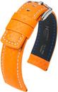 Hirsch 02592080-2-20
