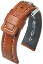 Hirsch 03302070-2-20
