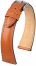 Hirsch 04202050--2-20