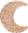 Christina Charms 671-R07
