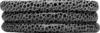 Christina Charms 601-70 Stoneblack