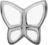 Christina Charms 623-S41-white