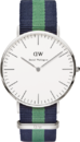 Daniel Wellington 0205DW