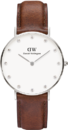 Daniel Wellington 0960DW